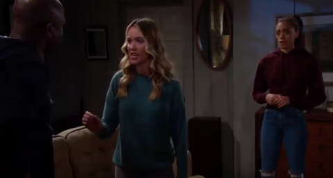 New 'Bold And The Beautiful' Spoiler Teasers Revealed For March 12, 2019 Episode