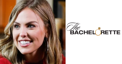 New The Bachelorette 2019 Hannah Brown Aka Hannah B Already Started Filming With New Guys