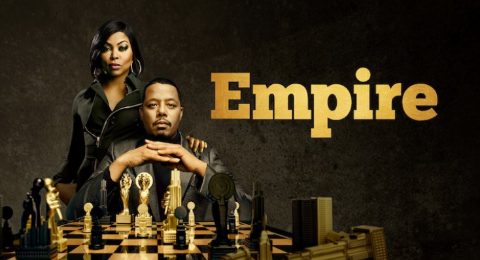 New Empire Season 5, March 20, 2019 Episode 11 Spoilers Revealed By FOX
