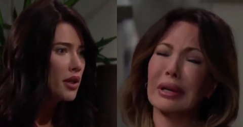 New 'Bold And The Beautiful' Spoiler Teasers Revealed For March 15, 2019 Episode