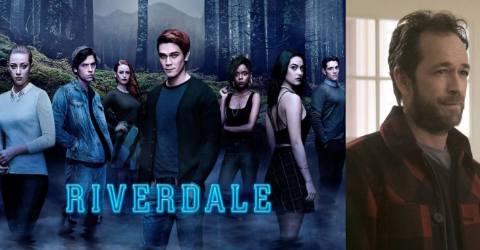 Riverdale News: Cole Sprouse's Brother Revealed The Cast Is Still Very Damaged By Luke Perry's Death