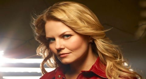 Former 'Once Upon A Time' Emma Swan Star Jennifer Morrison Is About to Star In A New TV Show