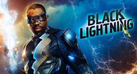 New Black Lightning Season 3 Is Happening. New Spoilers Coming Soon