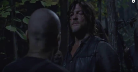 New The Walking Dead Season 9, March 24, 2019 Episode 15 Spoilers Revealed