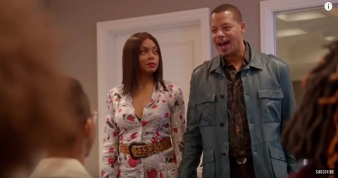New Empire Season 5, March 27, 2019 Episode 12 Spoilers Revealed By FOX