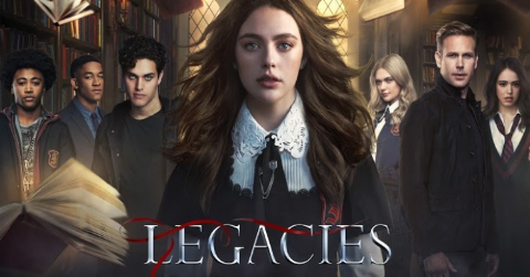 New Legacies Season 1, March 28, 2019 Finale Episode 16 Spoilers Revealed