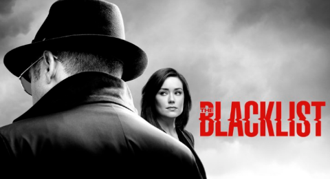 New The Blacklist Season 6, March 29, 2019 Episodes 13 & 14 Spoilers Revealed
