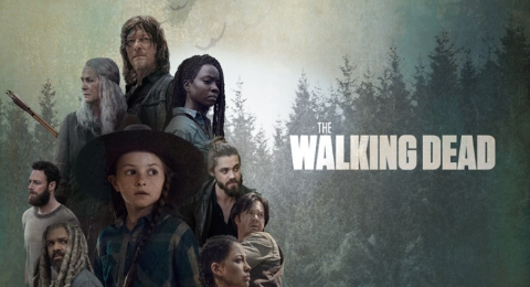 New The Walking Dead Season 9, March 31, 2019 Finale Episode 16 Spoilers Revealed