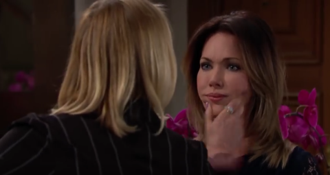 New 'Bold And The Beautiful' March 26, 2019 Episode Spoilers Revealed