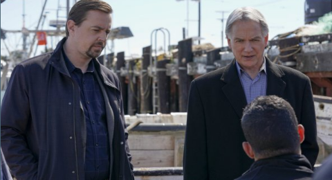 New NCIS Season 16, April 2, 2019 Episode 18 Spoilers Revealed By CBS