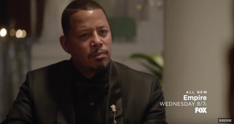 New Empire Season 5, April 3, 2019 Episode 13 Spoilers Revealed By FOX