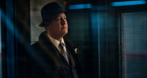 The Blacklist Spoilers For Season 6, April 5, 2019 Episode 15 Revealed