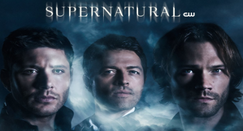 Supernatural Is Officially Ending After The Next, New Season 15