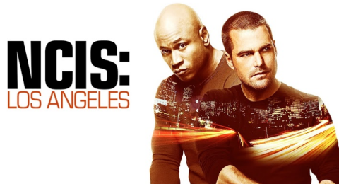 NCIS Los Angeles Season 10 Episode 20 Is Delayed. It's Not Airing April 7, 2019