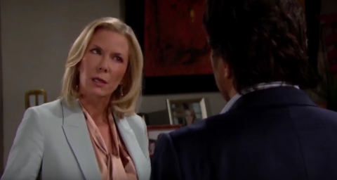 New Bold And The Beautiful Spoilers For April 2, 2019 Episode Revealed