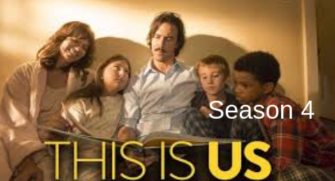 New This Is Us Season 4 Spoilers Already Revealed Even Though NBC Hasn't Renewed It Yet
