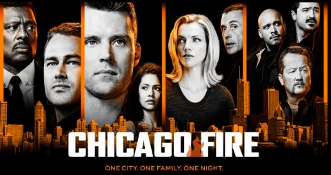 Chicago Fire Season 7 Episode 19 Delayed. It's Not Airing On April 10, 2019