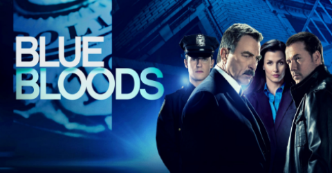 New Blue Bloods Spoilers For Season 9, April 12, 2019 Episode 19 Revealed