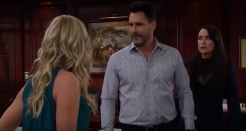 Bold And The Beautiful Spoilers For April 9, 2019 Episode Revealed