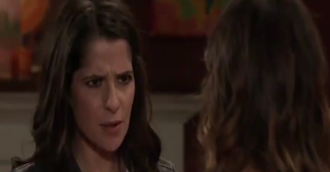 New 'General Hospital' Spoilers For April 9, 2019 Episode Revealed