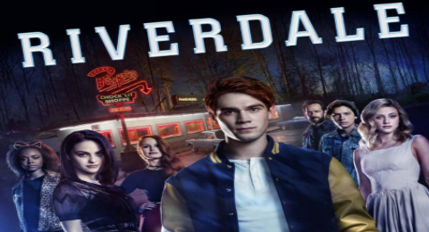 Riverdale Season 3 Next, New Episode 18 Is Delayed. It's not Airing April 3 Or April 10, 2019