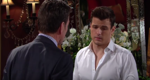 New 'Young And The Restless' Spoilers For April 10, 2019 Episode Revealed