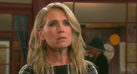 New 'Days Of Our Lives' Spoilers For April 11, 2019 Episode Revealed By NBC