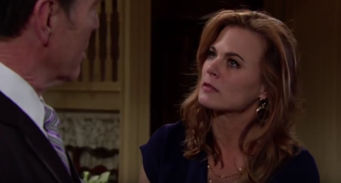 New 'Young And The Restless' Spoilers For April 15, 2019 Episode Revealed