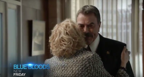 New 'Blue Bloods' Season 9 Episode 20 Delayed. It's Not Airing On April 19, 2019