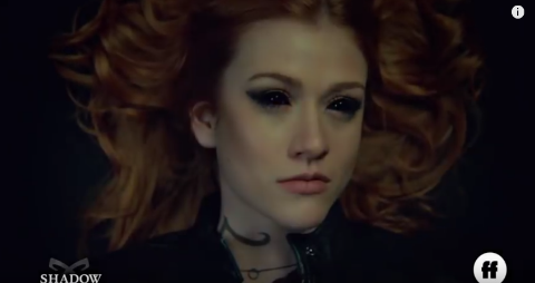 New 'Shadowhunters' Spoilers For Season 3, April 22, 2019 Episode 19 Revealed