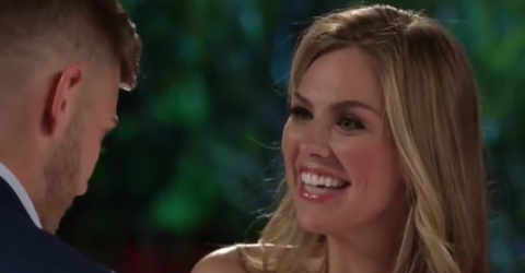 Bachelorette 2019 Spoilers: Hannah B Aka Hannah Brown's All 31 Guys Already Revealed