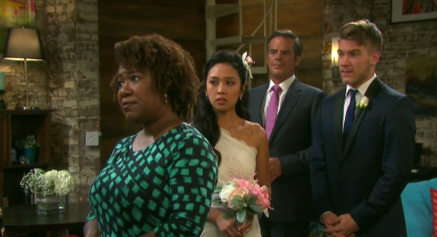 New 'Days Of Our Lives' Spoilers For April 17, 2019 Episode Revealed By NBC