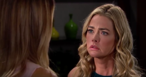 New 'Bold And The Beautiful' Spoilers For April 17, 2019 Episode Revealed