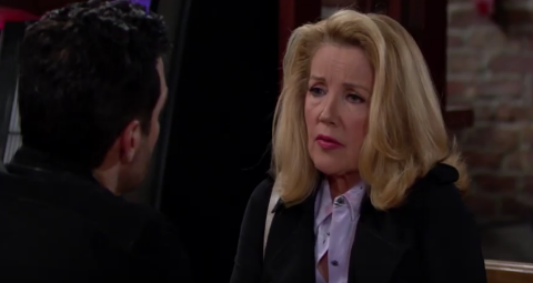 New 'Young And The Restless' Spoilers For April 19, 2019 Episode Revealed