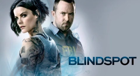New Blindspot Season 4 Episode 20 Delayed. It's Not Airing April 26, 2019