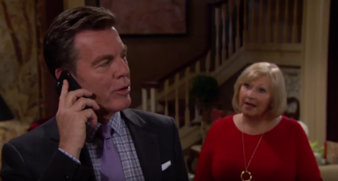 New 'Young And The Restless' Spoilers For April 23, 2019 Episode Revealed