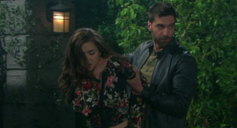 New 'Days Of Our Lives' Spoilers For April 23, 2019 Episode Revealed
