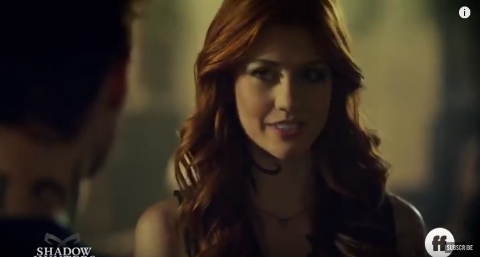 New 'Shadowhunters' Spoilers For Season 3, April 29, 2019 Episode 20 Revealed