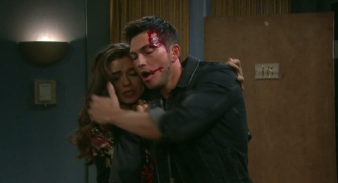 New 'Days Of Our Lives' Spoilers For April 24, 2019 Episode Revealed