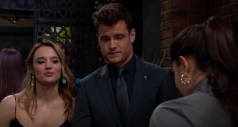 New 'Young And The Restless' Spoilers For April 24, 2019 Episode Revealed