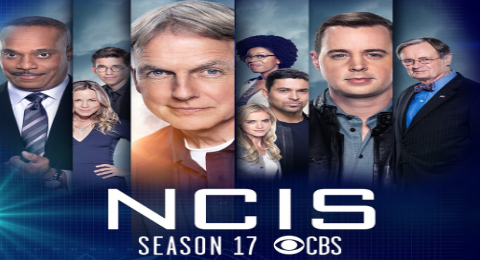 New NCIS Season 17 Is Officially Happening! CBS Already Renewed It Early