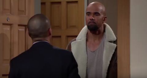 New 'Young And The Restless' Spoilers For April 25, 2019 Episode Revealed