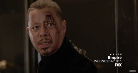 Empire Spoilers For Season 5, May 1, 2019 Episode 17 Revealed By FOX