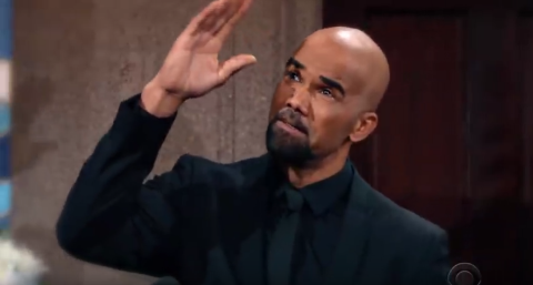 New 'Young And The Restless' Spoilers For April 26, 2019 Episode Revealed By CBS