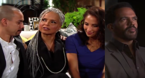 New 'Young And The Restless' Spoilers For April 29, 2019 Episode Revealed