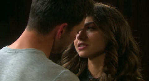New 'Days Of Our Lives' Spoilers For April 29, 2019 Episode Revealed By NBC