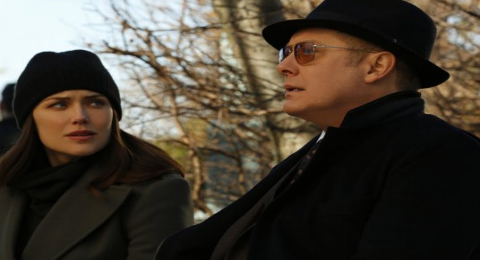 New 'The Blacklist' Spoilers For Season 6, May 3, 2019 Episode 20 Revealed