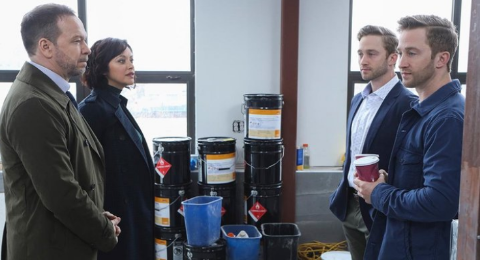 New 'Blue Bloods' Spoilers For Season 9, May 3, 2019 Episode 21 Revealed By CBS