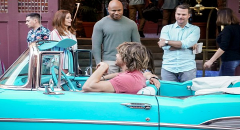 New NCIS Los Angeles Spoilers For Season 10, May 5, 2019 Episode 22 Revealed