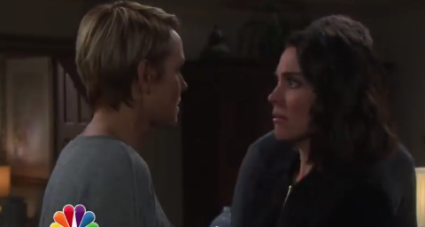 New 'Days Of Our Lives' Spoilers For April 30, 2019 Episode Revealed By NBC